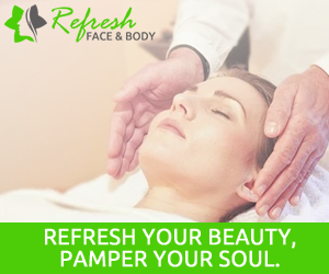 pamper-your-soul